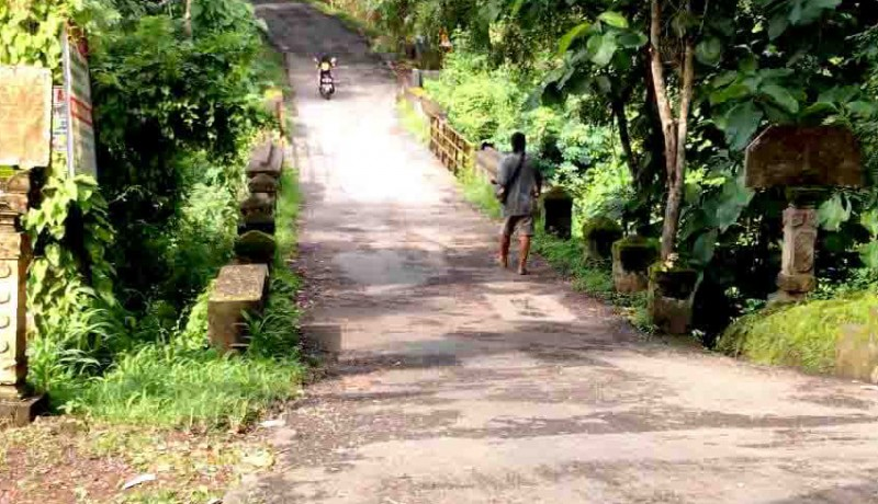 www.nusabali.com-dak-2021-dinas-pu-bakal-bangun-tiga-jembatan