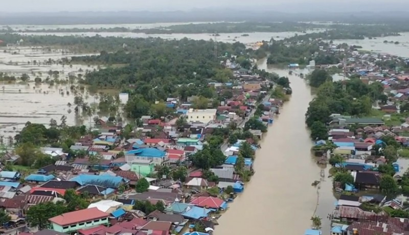 www.nusabali.com-page-15-of-365-tragedi-beruntun-netizen-berdoa-untuk-indonesia