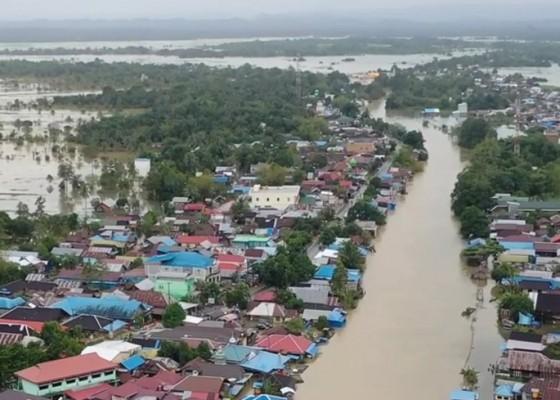 Nusabali.com - page-15-of-365-tragedi-beruntun-netizen-berdoa-untuk-indonesia