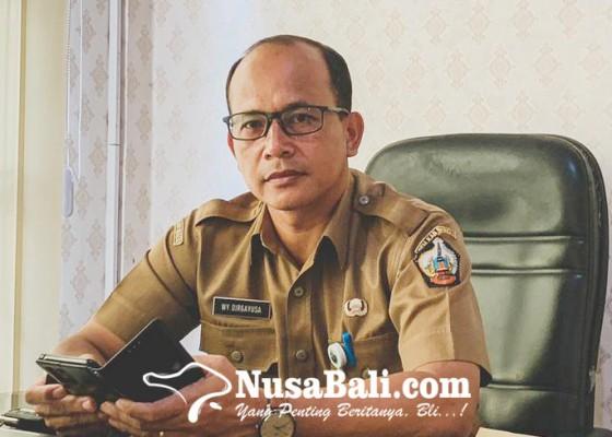 Nusabali.com - tenaga-kesehatan-rsj-terkonfirmasi-positif-covid-19