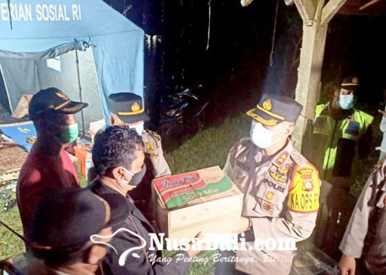 Nusabali.com - 10-kk-masih-ngungsi-di-tenda