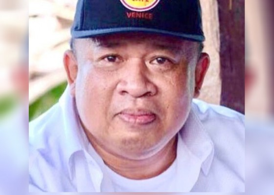 Nusabali.com - koni-denpasar-akan-ramping