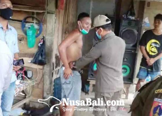 Nusabali.com - odgj-ngamuk-keluarga-takut