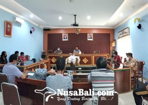 Nusabali.com - pemilik-rumah-tuntut-ganti-rugi-dan-upacara-pecaruan