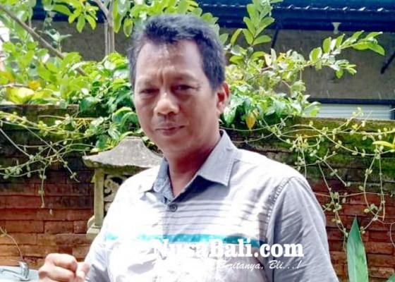 Nusabali.com - atlet-pon-rugby-dituntut-mampu-kejar-level-fisik-12