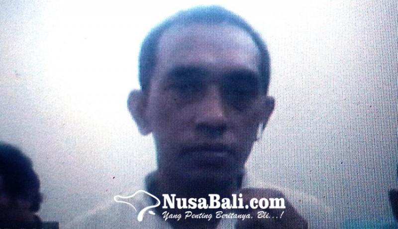 www.nusabali.com-bos-tewas-kurir-ganja-dituntut-15-tahun