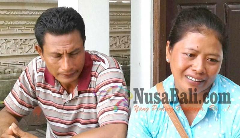 www.nusabali.com-dieksekusi-dagang-canang-nangis