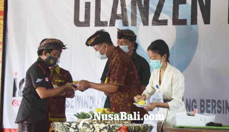 www.nusabali.com-smpn-5-amlapura-borong-3-juara-lomba-kreativitas