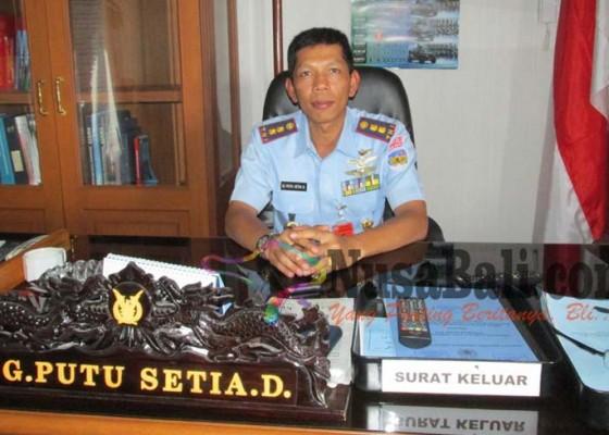 Nusabali.com - dipercaya-jadi-pilot-pesawat-kepresidenan-sejak-setahun-lalu
