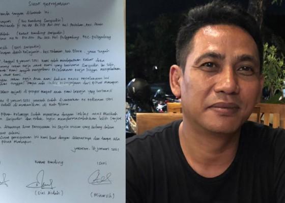 Nusabali.com - pekerja-pasar-seni-sukawati-tewas-keluarga-korban-sudah-mengikhlaskan
