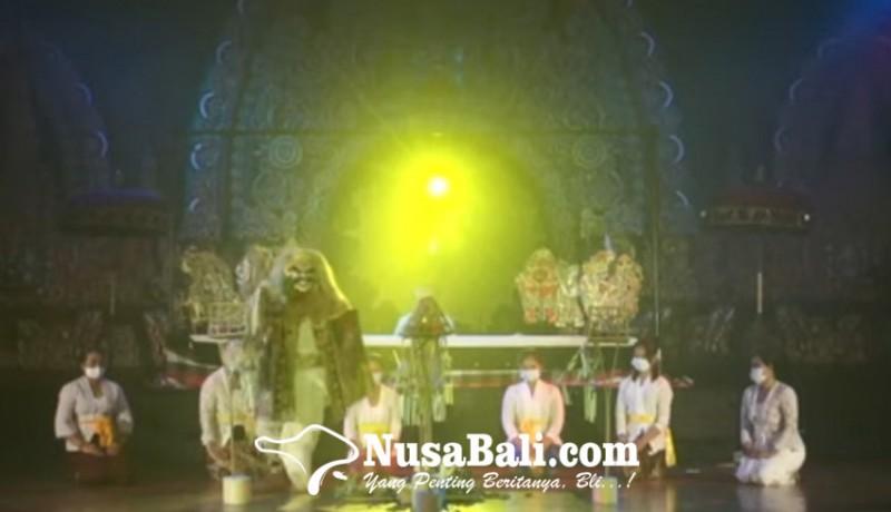 www.nusabali.com-tanpa-penonton-seni-jadi-hambar