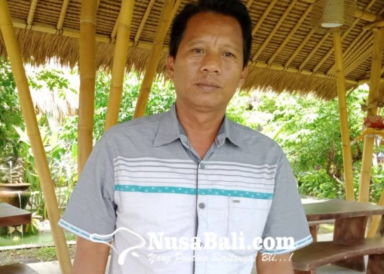 Nusabali.com - erawan-yakin-wujudkan-9-kepengurusan-daerah