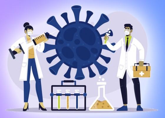 Nusabali.com - vaksin-covid-19-dan-harapan-pemulihan-perekonomian-bali