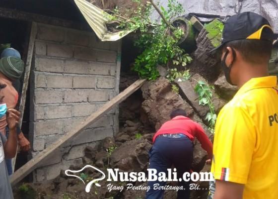 Nusabali.com - hujan-sehari-gianyar-dikepung-bencana