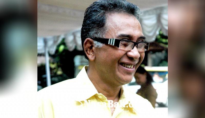 www.nusabali.com-wantimbang-partai-golkar-bali-meminta-para-dewa-berdamai