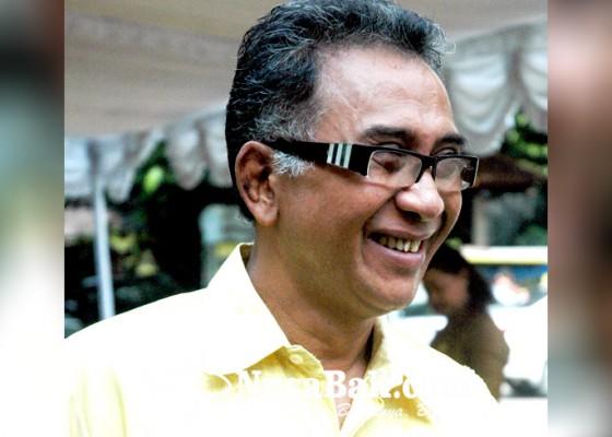 Nusabali.com - wantimbang-partai-golkar-bali-meminta-para-dewa-berdamai