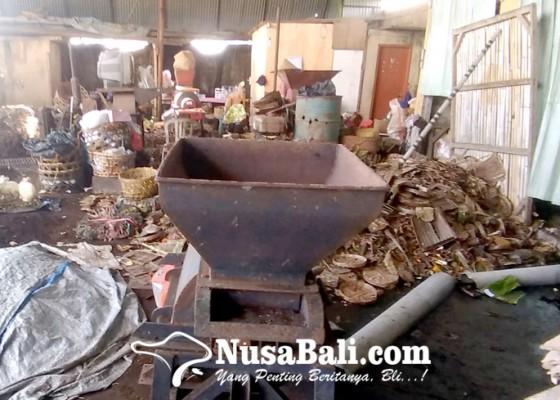 Nusabali.com - pilah-sampah-denpasar-terkendala-lahan-pembuatan-tps3r