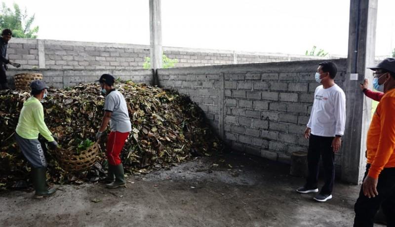 www.nusabali.com-sampah-perkotaan-masuk-toss-center