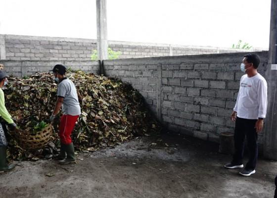 Nusabali.com - sampah-perkotaan-masuk-toss-center