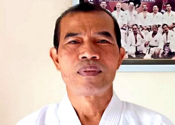 Nusabali.com - puslag-kempo-kurangi-fitnes