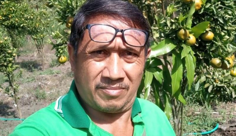www.nusabali.com-mantan-ketua-fraksi-demokrat-tarung-di-batur-tengah