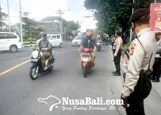 Nusabali.com - kasus-positif-covid-19-bertambah-78-pasien-sembuh-19-orang