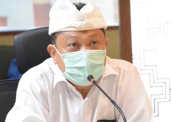 Nusabali.com - pemkot-denpasar-siapkan-bantuan-stimulus-umkm