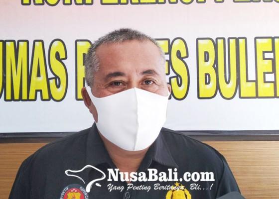 Nusabali.com - polisi-tetapkan-tersangka-dugaan-pencemaran-nama-baik-bendesa-kubutambahan