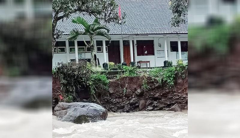 www.nusabali.com-disdikpora-petakan-sekolah-rawan-bencana