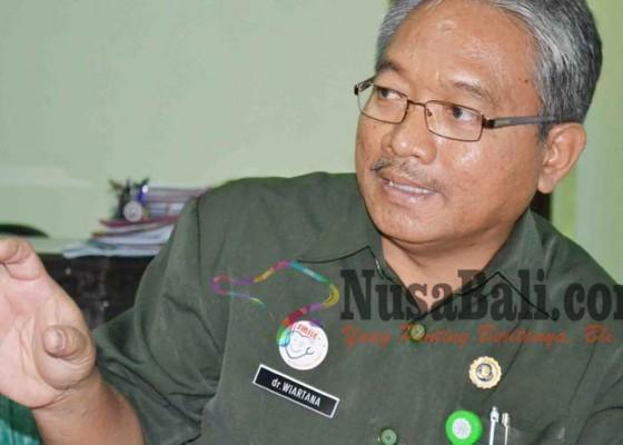 Nusabali.com - ird-rsud-buleleng-rekrut-127-tenaga