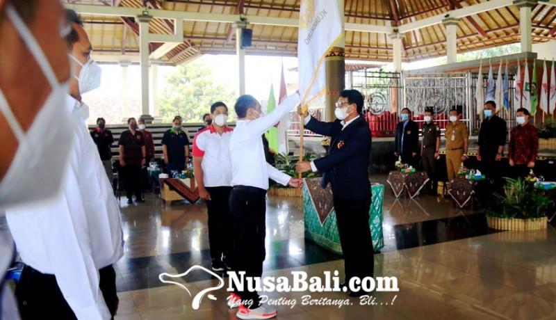 www.nusabali.com-siap-galakkan-sport-tourism