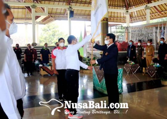 Nusabali.com - siap-galakkan-sport-tourism