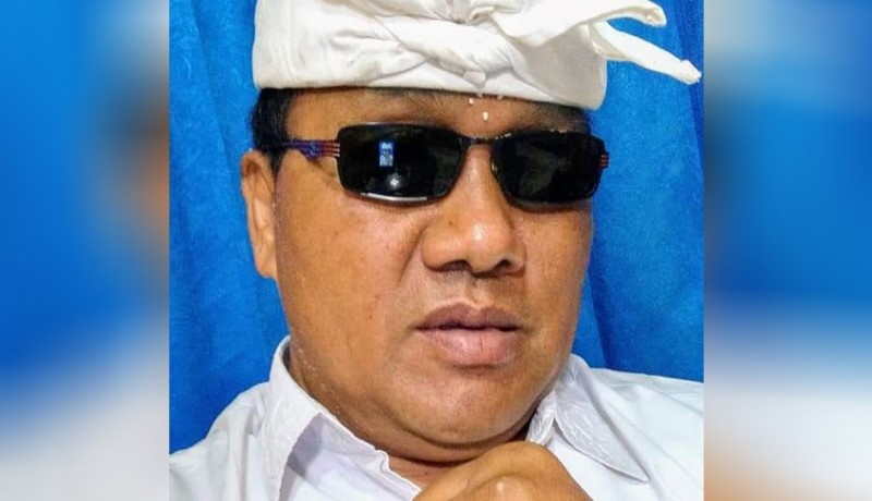 www.nusabali.com-sudiartana-ikut-ramaikan-bursa-ketua-dpc-demokrat-bangli
