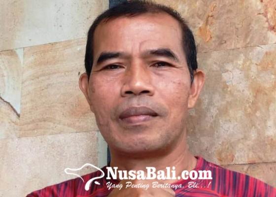 Nusabali.com - kempo-gianyar-try-out-ke-banyuwangi