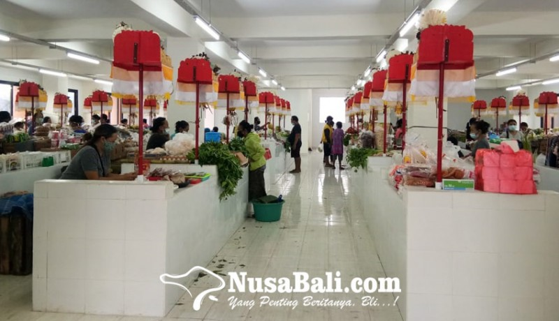 www.nusabali.com-lantai-kotor-tak-ada-tukang-sapu