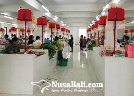 Nusabali.com - lantai-kotor-tak-ada-tukang-sapu