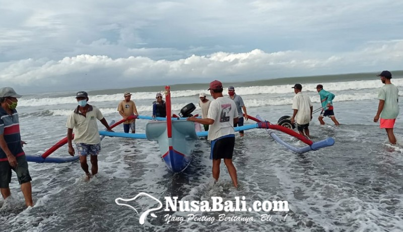 www.nusabali.com-lobster-menggiurkan