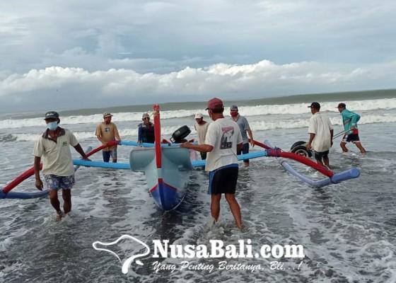 Nusabali.com - lobster-menggiurkan