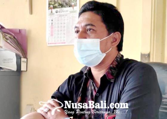 Nusabali.com - disparbud-bangli-anggarkan-pkb-rp-14-miliar