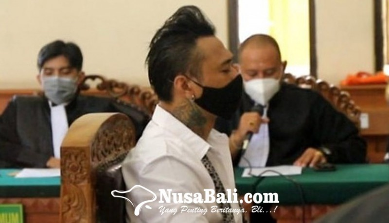 www.nusabali.com-hukuman-jerinx-dipangkas-jadi-10-bulan-jaksa-belum-putuskan-menerima-atau-kasasi