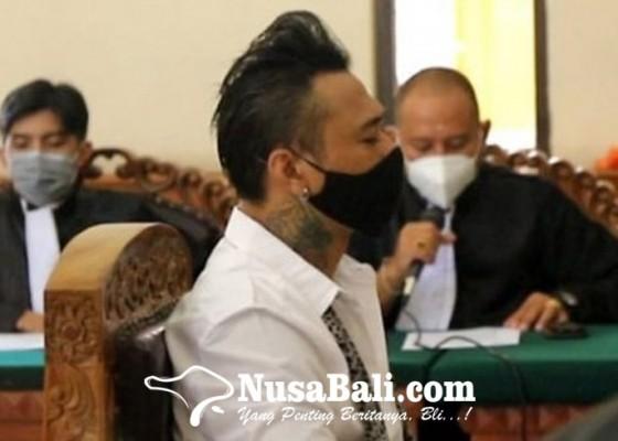 Nusabali.com - hukuman-jerinx-dipangkas-jadi-10-bulan-jaksa-belum-putuskan-menerima-atau-kasasi