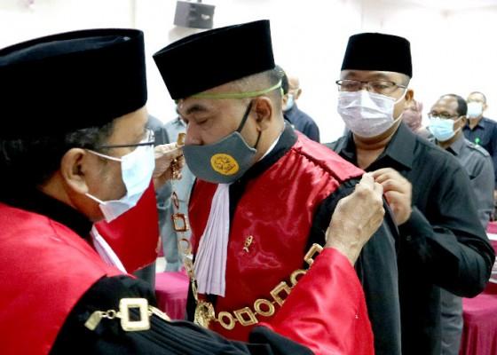 Nusabali.com - dilantik-jadi-ketua-pn-singaraja-yuliartha-targetkan-pn-singaraja-wbk