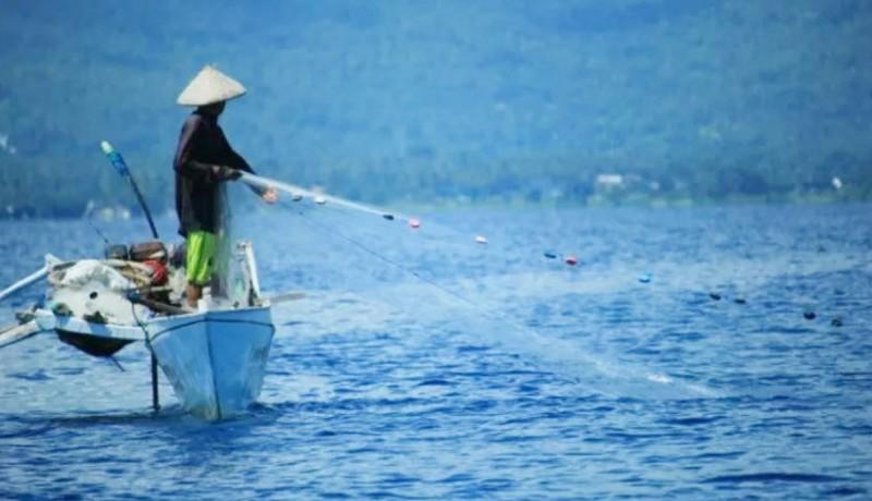 www.nusabali.com-blt-perlu-diberikan-ke-nelayan-kecil