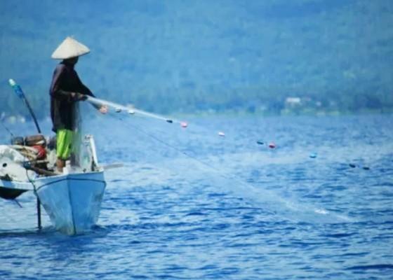 Nusabali.com - blt-perlu-diberikan-ke-nelayan-kecil