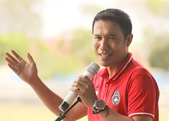 Nusabali.com - pssi-putuskan-liga-1-rabu-besok