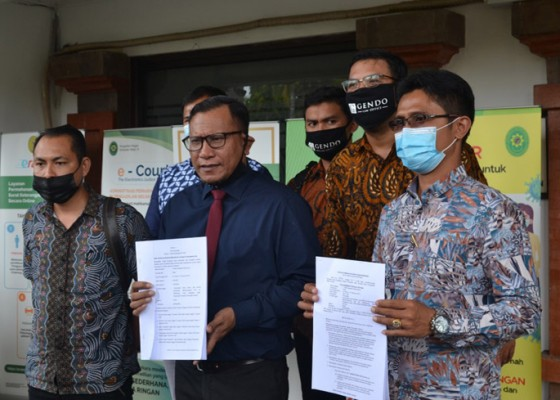 Nusabali.com - hukuman-dipotong-4-bulan-kuasa-hukum-menyatakan-jerinx-mestinya-bisa-bebas