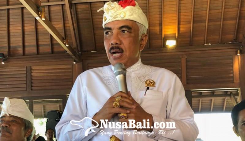 www.nusabali.com-pengarakan-ogoh-ogoh-kembali-ditiadakan