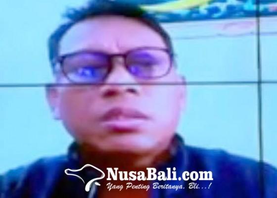 Nusabali.com - kariyasa-pertanyakan-batas-usia-penerima-vaksin-covid-19