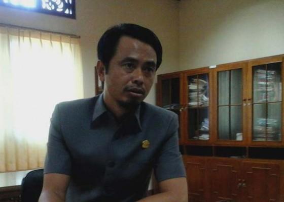 Nusabali.com - tirtawan-terancam-di-paw