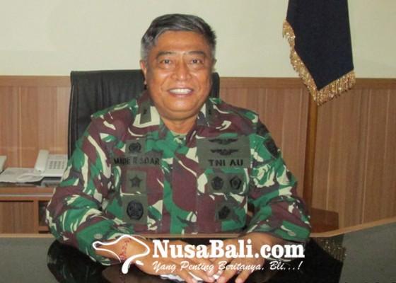 Nusabali.com - berhenti-kuliah-putuskan-masuk-akabri-dan-jadi-lulusan-terbaik-tni-au
